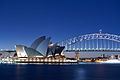 Sydney opera house 2010.jpg