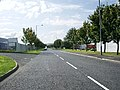 Syke Side Drive, Altham Business Park - geograph.org.uk - 674798.jpg