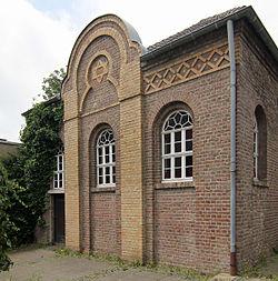 Synagoge-Stommeln.jpg