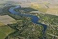 Szelidi-tó légi felvételen.jpg
