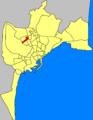 Tómbola Alacant.PNG