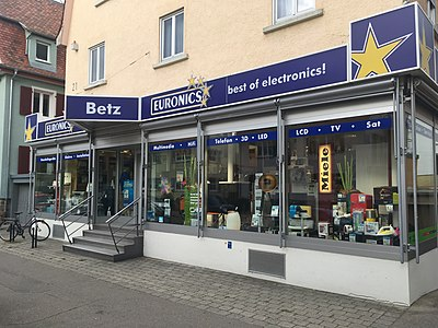 Tübingen-Euronic-Betz.jpg