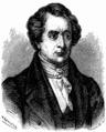 T1- d726 - Fig. 386. — François Arago.png