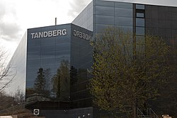TANDBERG HQ Lysaker - 2010-05-06 at 15-56-49.jpg