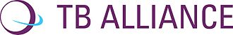 TB Alliance - Image: TBA logo rev 2008lg RGB