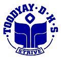 TDHS Logo 02.jpg