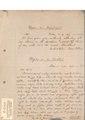 TDKGM 01.014 (2 1) Koleksi dari Perpustakaan Museum Tamansiswa Dewantara Kirti Griya.pdf