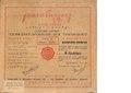 TDKGM 01.071 Koleksi dari Perpustakaan Museum Tamansiswa Dewantara Kirti Griya.pdf