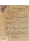 TDKGM 01.134 (14) Koleksi dari Perpustakaan Museum Tamansiswa Dewantara Kirti Griya.pdf