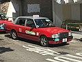 TG1301(Hong Kong Urban Taxi) 28-11-2019.jpg