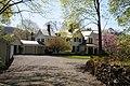 THE SQUIRRELS, HIGHLND FALLS, ORANGE COUNTY, NY.jpg