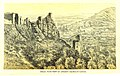 TIFLIS. Coxon, 1884.jpg