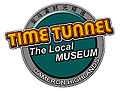 TIME TUNNEL museum18.jpg