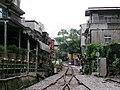 TRA Pingsi Line Shihfen2.JPG