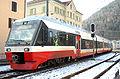 TRN treinstel Nina 322.jpg