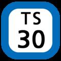 TS-30 TOBU.png