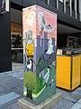 TSB Creek Street, Brisbane 02.JPG