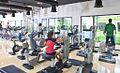 TSLC Fitness.jpg