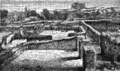 TSOM D057 Ruins found at Tula.png