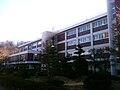 TSURU UNIVERSITY No.1-2.JPG