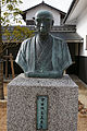 TSUYAMA ARCHIVES OF WESTERN LEARNING04bs3840.jpg