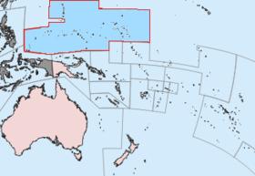 TTPI-locatormap.png