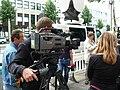 TV-Videocamera2.jpg