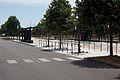 TZEN-L1-Carre-Trait-d'Union IMG 8760.JPG