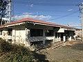 Tabira Health Center of Hirado City 20190103.jpg