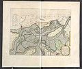 Tabvla Castelli ad Sandflitam - Atlas Maior, vol 4, map 6 - Joan Blaeu, 1667 - BL 114.h(star).4.(6).jpg