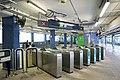 Tai Wai Station 2020 06 part1.jpg