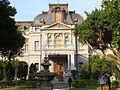 Taipei Guest House 台北賓館 - panoramio (1).jpg