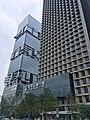 Taiping Financial Building (27015411037).jpg