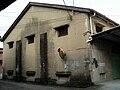 Taiwan Provincial Government Situn barn.JPG