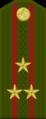 Tajikistan-Army-OF-5.png