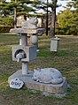 Takamatsu Castle (8815322085).jpg