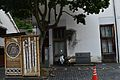 Takehara Special District of Histric Building 2013-08E.JPG