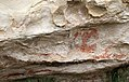 Takiroa Rock Art 1 (31396264806).jpg