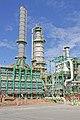 Talara refinery, Piura, Peru.jpg