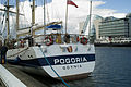 Tall Ship - Pogoria.jpg
