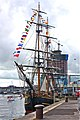 Tall Ships Festival BELFAST - panoramio (7).jpg