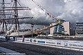 Tall Ships Race Dublin 2012 - panoramio (49).jpg