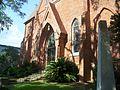 Tallahassee FL St Johns Episc Church02.jpg