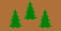 Tallhart Flag.png