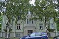 Tallinn, elamu Tõllu 12, 1920. -1930 (1).jpg