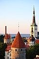 Tallinn 256.jpg