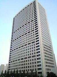 田町駅 (東京都) - Wikipedia