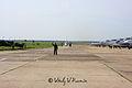 Tambov Airshow 2008 (63-10).jpg
