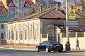 Tambov g sovetskaya 61g.jpg