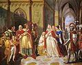 Tancrède renvoie Constance d'Hauteville à Henri IV.jpg